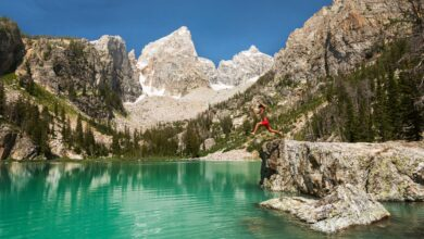 Where-Americans-Are-Traveling-This-Summer-According-to-Flight-Data_Wyoming_