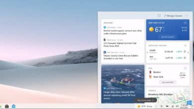 Windows-10-Taskbar-update