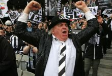 Collingwood Football Club says remarks made by a long-term ally about Indian matured consideration laborers don't mirror the club's perspectives.