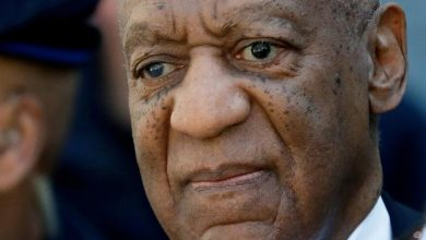 Pennsylvania's most elevated court tossed out Bill Cosby's rape conviction and delivered him from jail Wednesday in a shocking inversion of fortune