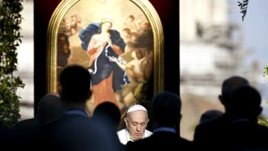 New Vatican law criminalizes abuse of adults, even by laity