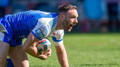 Rugby League news: Luke Gale speaks out, England star signs deal, Man of Steel points