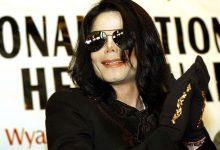 After court victories, Michael Jackson estate eyes revival