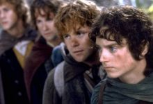 Lord of the Rings star says Peter Jackson was told to kill a hobbit, but refused