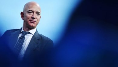 eff Bezos has offered Nasa $2bn – if the US space organization inverts course and picks his organization, Blue Origin