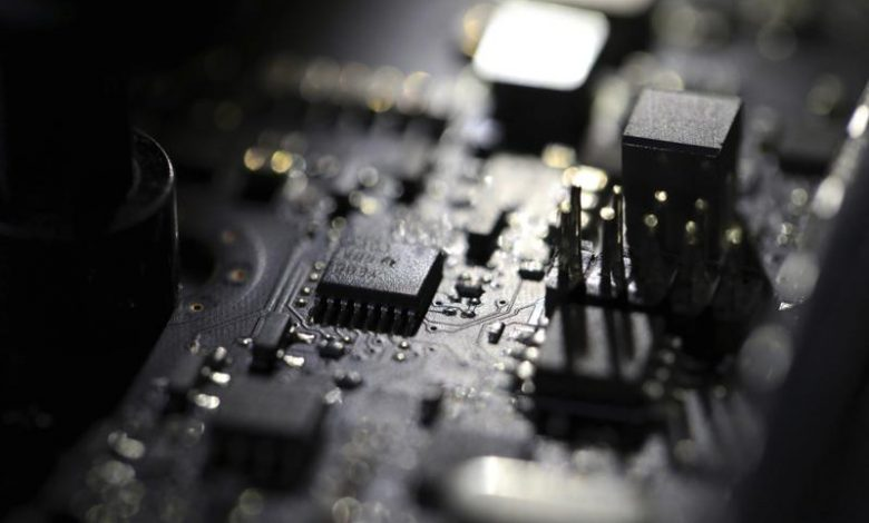 Ransomware attack before holiday leaves companies scrambling