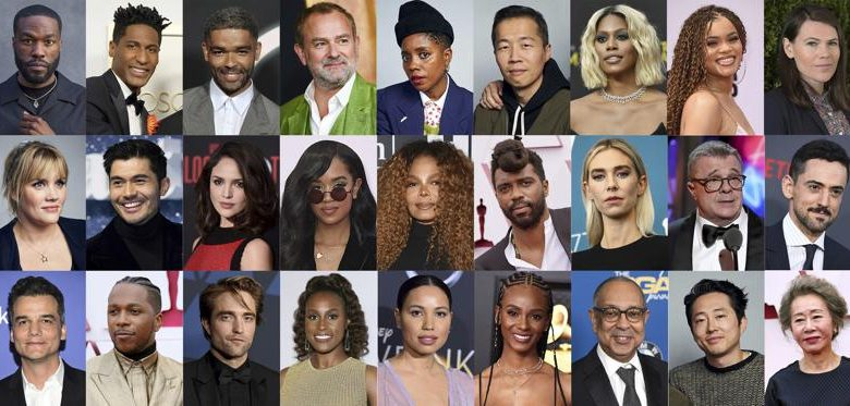 Steven Yeun, Nathan Lane, Issa Rae, Robert Pattinson, Janet Jackson, Leslie Odom Jr. furthermore, Laverne Cox are among the specialists being welcome to join the Academy of Motion Picture Arts and Sciences.