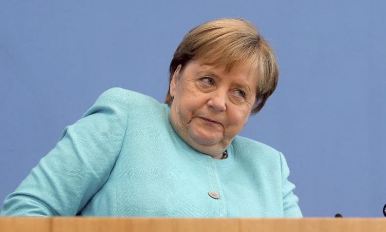 Germany toughens rules for travel from Spain, Netherlands
