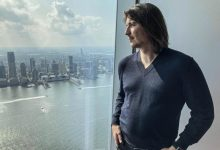 Robinhood CEO reveals to AP it's looking at extension past exchanging