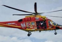 Police appeal for witnesses following serious crash in Maraetai