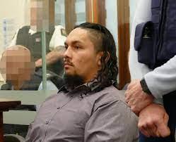 Brothers imprisoned after Dunedin crime binge