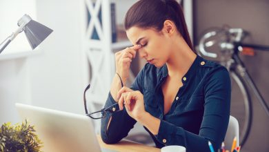 Do you feel constant fatigue or even drowsiness? With simple interventions in your lifestyle you can get rid of the annoying feeling that complicates your daily life.