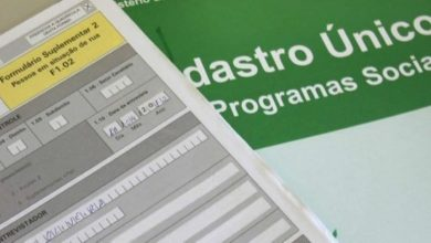 Find out how to register through the Cadastro Único