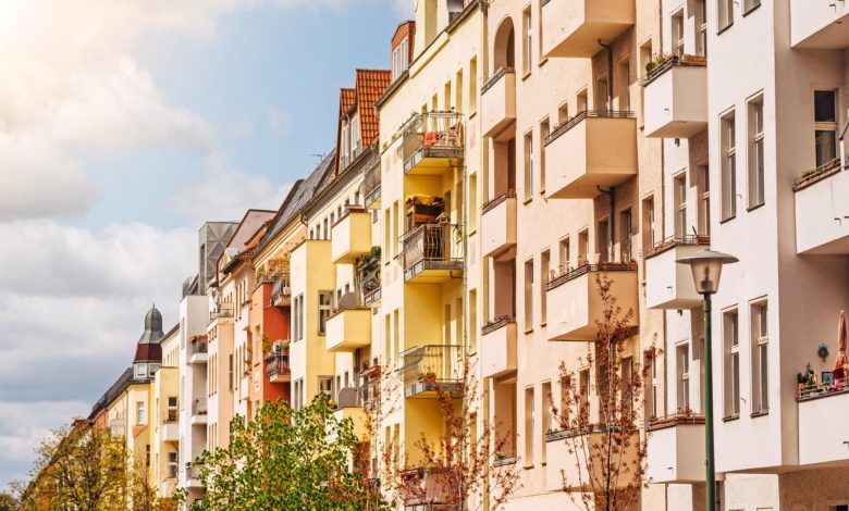 New rules: The amendment to the Condominium Act will bring improvements to life together under one roof.