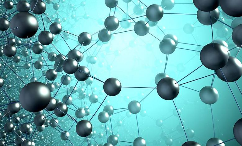 How ions capture electrons
