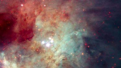 New era: super telescope is ready