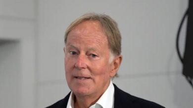 Wolf-Dieter Poschmann