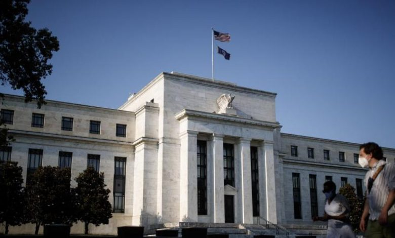 In the midst of the Corona crisis, the central bank determines its further monetary policy course.