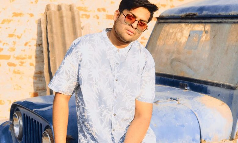 Mr. Swabhi