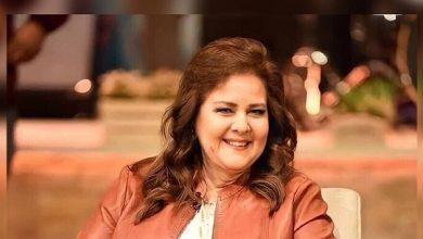 Dalal Abdel Aziz