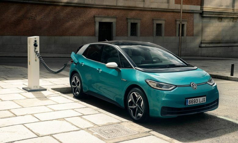 Japan's unusual problem with electric cars