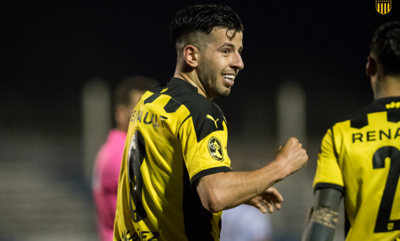 Sporting Cristal x Peñarol: where to watch live and time today – 8/11