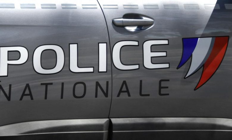 Fréjus: a child mowed down by a car is dead, his brother seriously injured