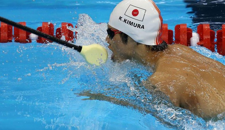 Keiichi Kimura