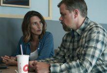 Film review: Stillwater- Matt Damon on the Canebiere