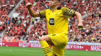 Away from home, the Aurinegro left behind, but sought the result in the end by 4 to 3