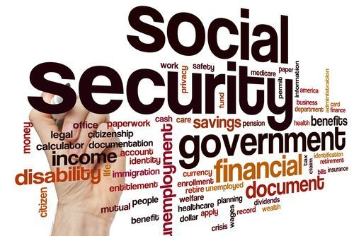 """The government wants to increase housing supplement and introduce a """"security pension"""""""