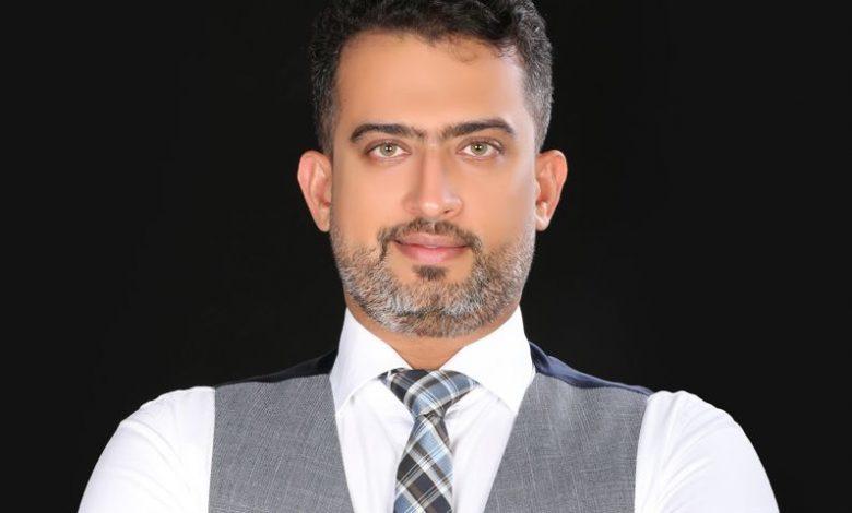 Seyedmohammad Ghatali
