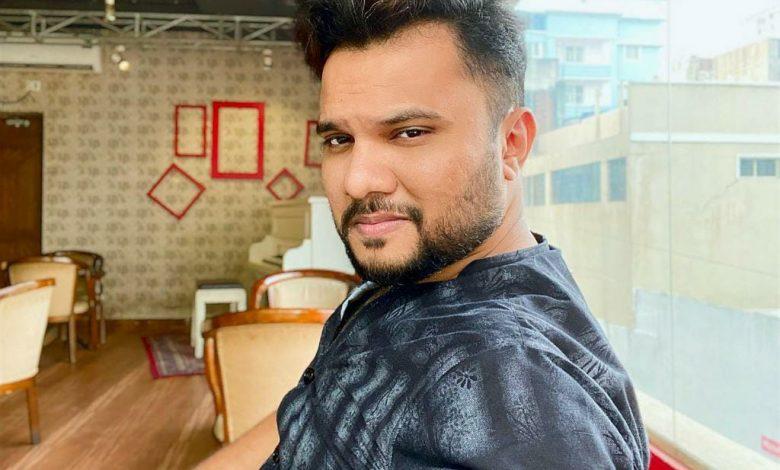 Samad Khan