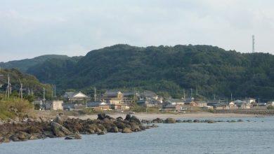 Kanoya City, Kagoshima