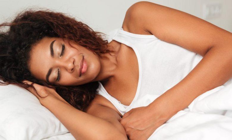 5 Reasons Women Need More Sleep Than Men