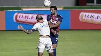 Professional League: Huracán and San Lorenzo dispute the classic with very different realities
