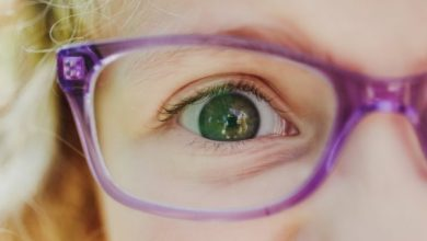 Learn How to Identify Signs of Vision Problems in Children